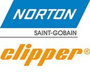 NortonSaint Gobain Clipper - JPD